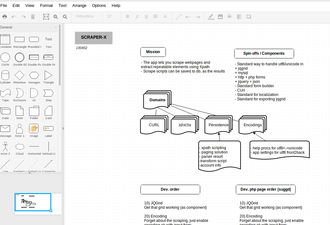 Mindmapping tools online freeware pswapps28s blog draw ccuart Gallery