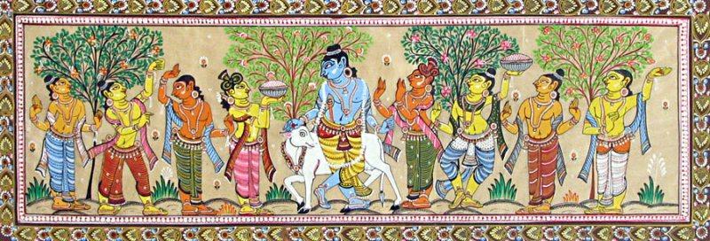 gopala-krishna-with-eight-gopis-BZ47_ly