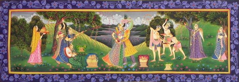 radha-krishna 2