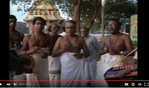 probably tamil-nadu