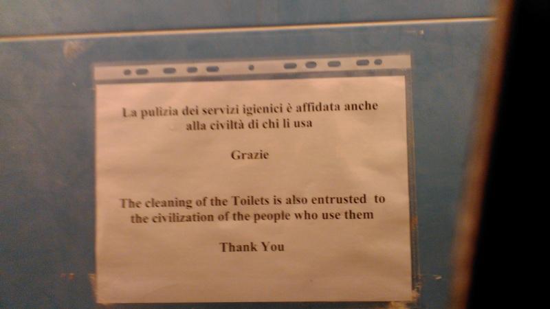 toilet-respect