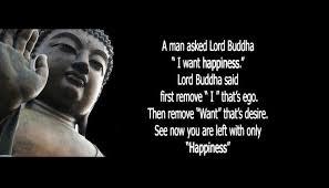 buddha-happy