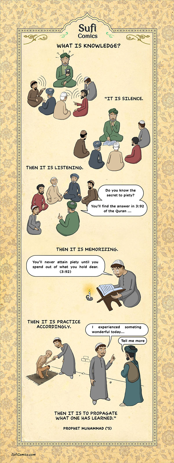 sufi-comics-what-is-knowledge