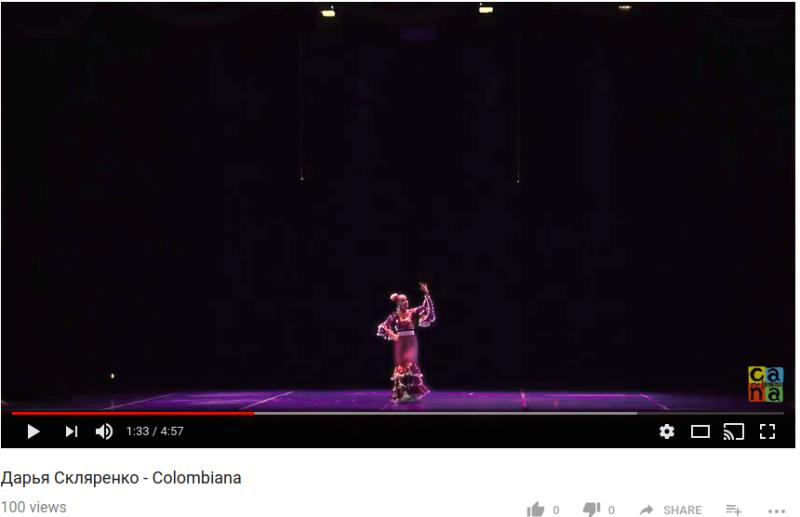 danza-flamenca-de-mockba